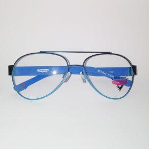 d7c3a0394 ... f36e05b96a8a1 Óculos de Grau Infantil - Masculino; 26f45fff849c6 Carros  ...