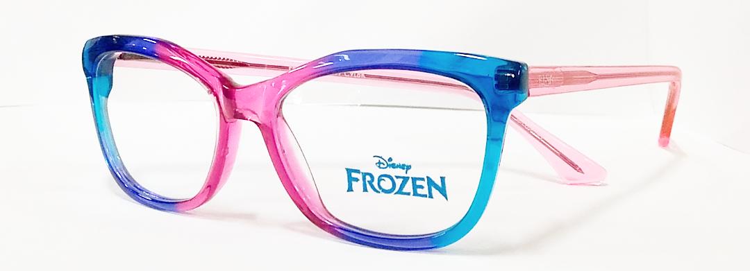 Disney – Frozen 4394   Ótica Criciúma c4fcdc3a5d