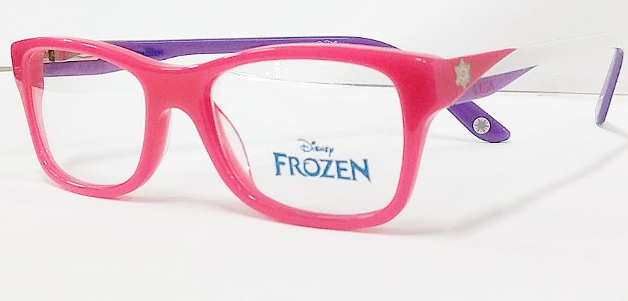 Disney – Frozen 3885   Ótica Criciúma d6620c5054