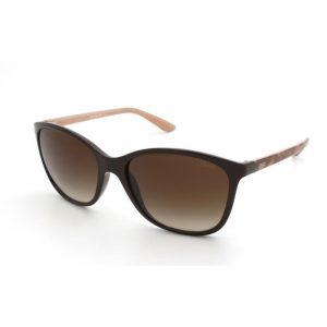 30491 - Oculos de Sol Grazi GZ4017 E430 56-17 01-800x800
