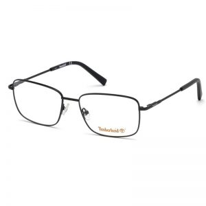 Timberland Eyeglasses Collection
