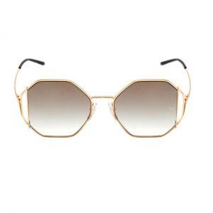 ana-hickmann-ah-3185---_culos-de-sol-04c-dourado-brilho-dourado-degrad_-espelhado-lente-5_4-cm-frente-copiar