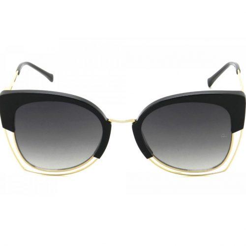 ana-hickmann-ah3181-oculos-de-sol-a01-lente-55mm_4_