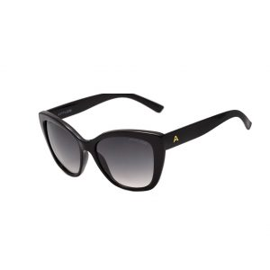 atitude-at-5391-oculos-de-sol-a01-preto-brilho-cinza-degrade-lente-5-5-cm_1024x1024@2x
