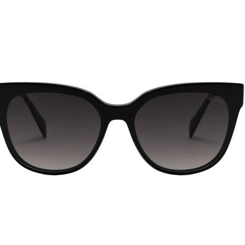 hickmann-hi-9082---_culos-de-sol-a01-preto-brilho-preto-degrad_-lente-6_2-cm-frente-copiar