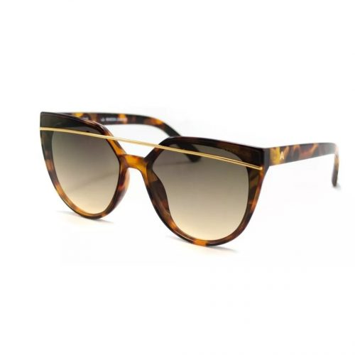 oculos-de-sol-atitude-at5346-g21-marrom-D_NQ_NP_991772-MLB31532016249_072019-F