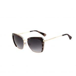 atitude-at-5272-oculos-de-sol-g04-marrom-mesclado-e-dourado-preto-degrade-lente-53_1_1024x1024@2x