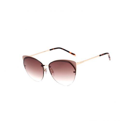 bulget-bg-3244-oculos-de-sol-05a-nude-fosco-e-dourado-brilho-marrom-degrade-lente-6-1-cm-__1_1024x1024@2x