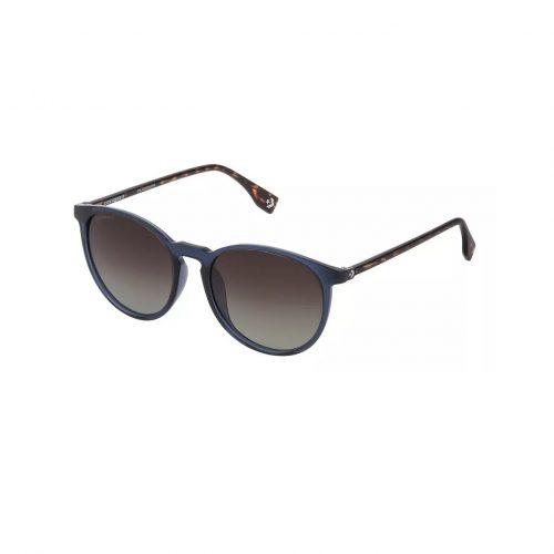oculos-de-sol-converse-feminino-sco141-53agqp-D_NQ_NP_693075-MLB31665518850_082019-F