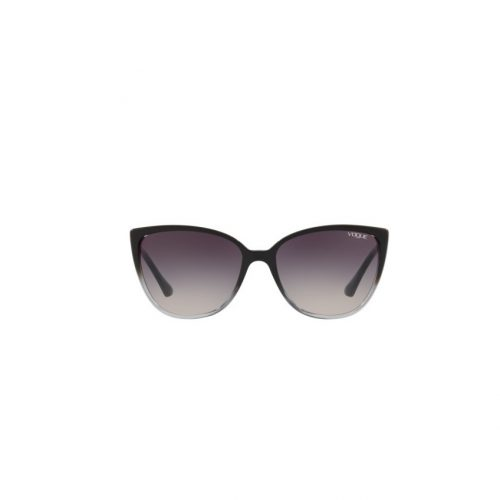 oculos-de-sol-vogue-vo5250sl-266236--f0e13e01b66cdc0cb1e363742f552dcb
