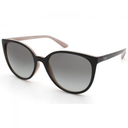 33270 - Oculos de Sol Grazi GZ4027 E727 54-17 01-800x800