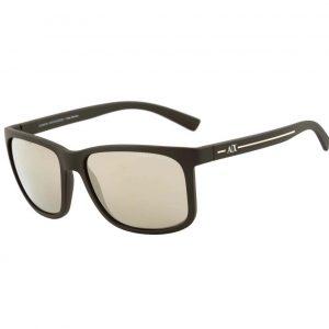 armani-exchange-ax-4041-s-oculos-de-sol-8062-5a-marrom-fosco-dourado-espelhado-lente-58_1_1024x1024@2x