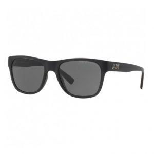 oculos-de-sol-armani-exchange--e98fd6daffd4c58150055dacb8131b24