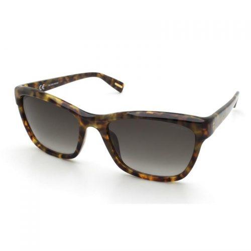 34146 - Oculos de Sol Victor Hugo SH1743 07LC 55-19 01-800x800